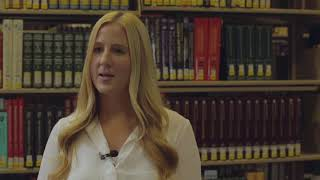 NU Scholar - Emily Ducote