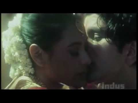 Xxx Mp4 Rani Mukherjee In Her First Time Sex 3gp Sex