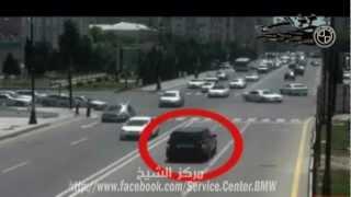 حوادث سيارات تصوير مباشر
