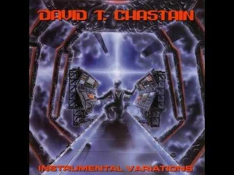 Xxx Mp4 DAVID T CHASTAIN Instrumental Variations 1987 3gp Sex