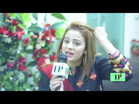 Xxx Mp4 Khaas Mullaqat With Filmstar Afreen Pari 3gp Sex