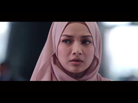Naelofar Hijab Raya Campaign 2017 - #NHTrueLove (TRUE LOVE)