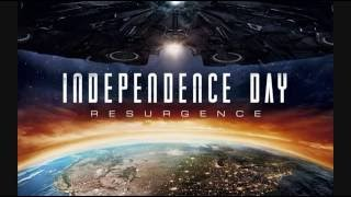 Independence Day Resurgence 2016 (CAM) - DOWNLOAD Link