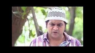 Comedy Natok Sone Punnoban | Mir Sabbir ! Dr: Azaj ! Mili ! kuin ! Sonda | Compos Abu Sufian
