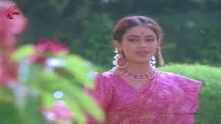 Shobhana navel song 1