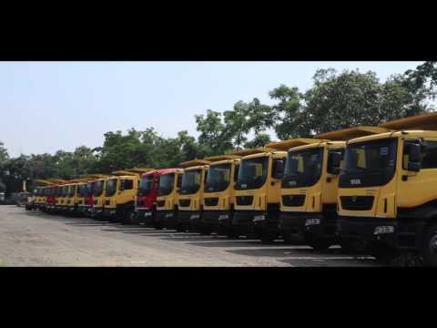 Xxx Mp4 A Thriving Automobile Market Momentum Jharkand Part 1 3gp Sex