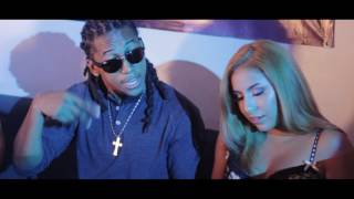 Dian Songs - Whine and Go Down Feat. Altee ( Official Music Video)