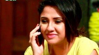 Ekdin Chuti Hobe l Tania Ahmed, Shahiduzzaman Selim, Misu l Episode 72 l Drama & Telefilm