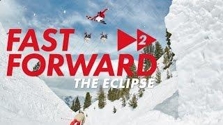 FAST FORWARD II - THE ECLIPSE