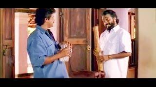 Dileep Harisree Ashokan Comedy Scenes | Malayalam Comedy | Jagathy Jagadeesh Comedy Scenes