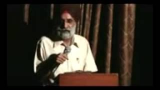 Punjabi comedy shayari