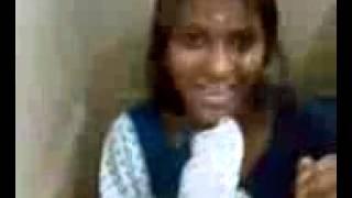 Mallu college girl kiss her boy friend   Mallu college girl kiss her boy friend   YouTube