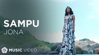 Jona - Sampu | Himig Handog 2017 (Official Music Video)