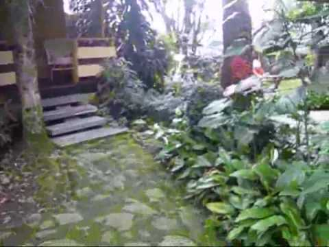 infokost Lembah Safari Hotel and Resort Cisarua Puncak Jawa Barat