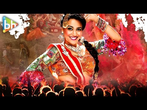 Xxx Mp4 Swara Bhaskar Anaarkali Of Aarah Full Interview Shah Rukh Khan Akshay Kumar Salman Khan 3gp Sex