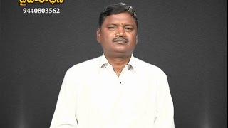 Marriage(Message 9) | Bro. P. Immanuel | Daivaaraadhana | SubhavaarthA