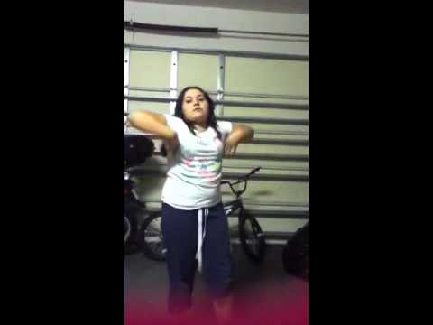 Xxx Mp4 10 Yr Old Girl Dancing Dance Ass Jasmine 3gp Sex