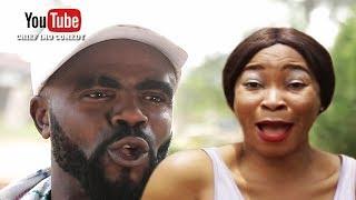 Chief Imo Comedy || OMG!!! chief imo and the okwu na uka sex doll he bought:  episode 26