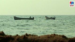 അതിന്യൂനമര്ദം കേരള തീരത്തോടടുക്കുന്നു; അതീവ ജാഗ്രതാ നിര്ദേശം |Depression|Rain|Kerala
