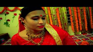 Hoochot ||  Bengali Shortfilm || 2017 || Miraz Ahmed || Chatigaon Films || FULL HD