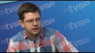 Marko Kusmuk