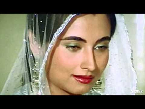 Xxx Mp4 Pure Gold MP3 Faza Bhi Hai Jawan Jawan Hawa Bhi Hai Rawan CompleteNikah 3gp Sex