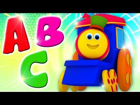 Xxx Mp4 Bob The Train Kindergarten Nursery Rhymes Kids Songs Cartoon Videos For Toddlers 3gp Sex