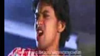 Aite Dekhi Jaite Dekhi=song of Dobir Shaheber Shongshar 2014