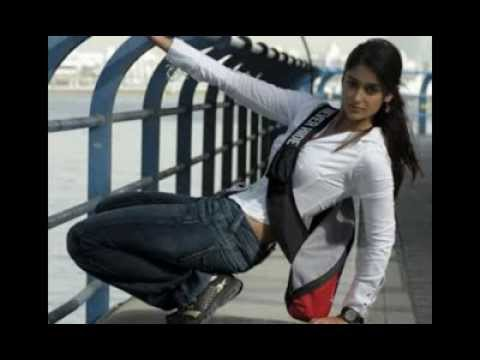 Tamil actress hot unseen video.mp4