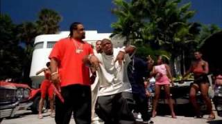 Lil Wayne feat. Mack 10 - Shine (Best quality)