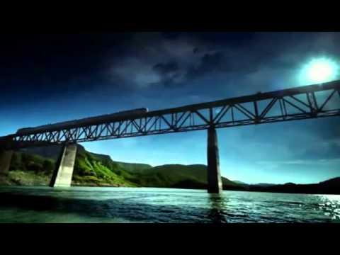 Xxx Mp4 Tumi Je Amar Thikana Habib Ft Nancy Ahoban Wahid 02 New Song 2011 Cd Quality HD HQ Official 3gp Sex