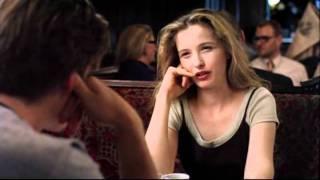 Before Sunrise (1995) (Trailer)