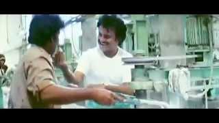 Padayappa VetriKodigattu HD Tamil Video Song YouTube