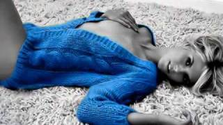 Savage - Only You.wmv