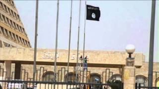 عام من سيطرة تنظيم الدولة الإسلامية على الموصل
