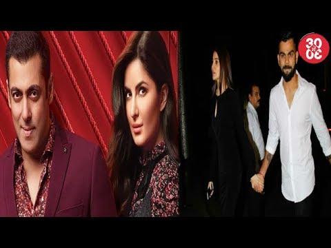 Xxx Mp4 Salman Helped Katrina Bag Shahrukh S Film Anushka Virat Holding Hands Entry 3gp Sex