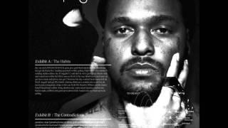 ScHoolboy Q - Hands On The Wheel Instrumental (feat. A$AP Rocky) [A JAYBeatz Remake]
