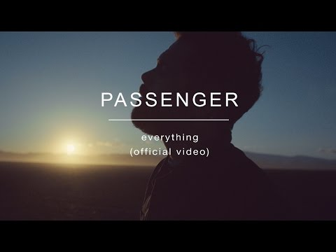 Xxx Mp4 Passenger Everything Official Video 3gp Sex