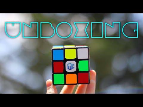 Xxx Mp4 Limited Edition TC Supernova GTS2M Unboxing SpeedCubeShop 3gp Sex