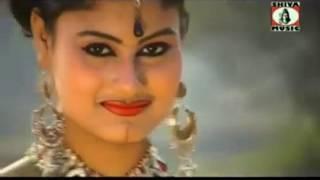 Bangla Song - Dada Choto Saali Re.mp4