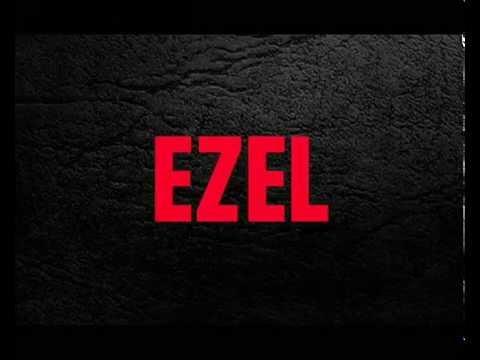 EZEL Eysan Music Izybeatz long version