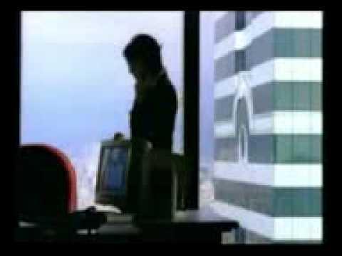 超感人廣告-父親的背影(回家篇)