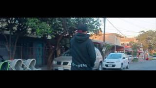 Diario De Un Pandillero 2 / Zaiko & Nuco / Video Official / Jr-Beatz /-