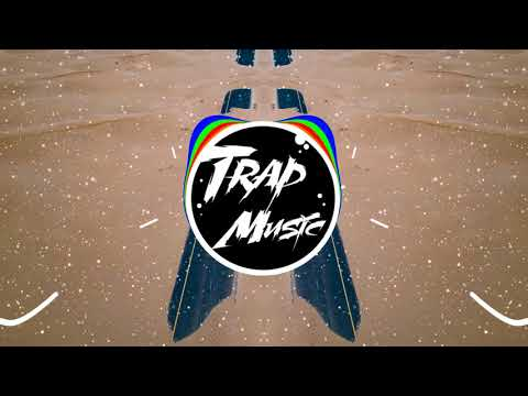 Zedd, Maren Morris, Grey - The Middle (SHAKED Remix)