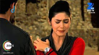 Maharakshak Devi - Episode 26 - June 07, 2015 - Best Scene