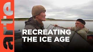 Siberia: The Melting Permafrost - ARTE Documentary