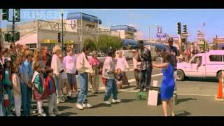 Hegide nam desha hegide nam bashe - America America Kannada Movie Song