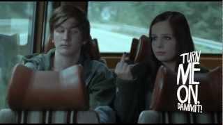 Turn Me On, Dammit! (2012) Teen Coming of Age Trailer HD