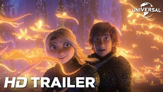 HOW+TO+TRAIN+YOUR+DRAGON%3A+THE+HIDDEN+WORLD+%E2%80%93+Official+Teaser+Trailer+%28Universal+Pictures%29+HD