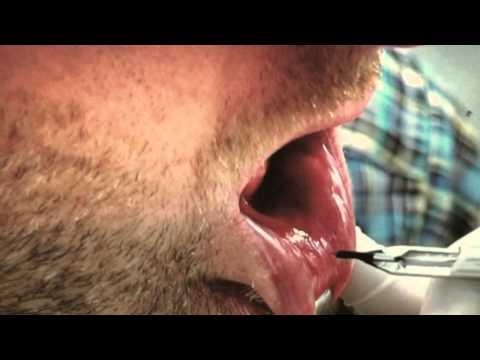 Xxx Mp4 Helvetica Sex By John Strutton 3gp Sex